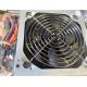 Computer power supply 500 Watts ATX 20+4 connector + IDE & SATA