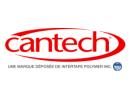 Cantech