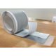 Butyl tape for waterproof membrane 0,8 mm x 8 cm x 5 m (FULL ROLL)