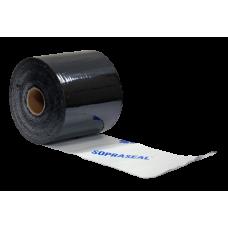 Tape SOPRASEAL STICK 600 TC air/vapour barrier is a self-adhesive membrane SOPREMA 35M (75 feet) X 0,1M (4 inches)