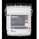 Primer SopraSeal Stick 3,78 Liters