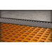 """Uncoupling waterproof membrane  1 m x 16,25 meters  (39 inches x 53 feet 3"""" = 175ft2) PE Schluter®-DITRA-XL"""