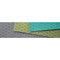Roofing Underlayments DuPont mc Tyvek® Protec™