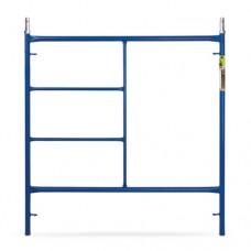 "scaffolding 60"" X 60"" STANDARD FRAME"