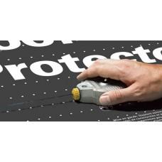 Roofing Underlayments membrane DuPont mc Roof Protector mc Tyvek®